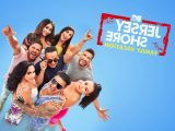 'Jersey Shore: Family Vacation': 7 Questions We Have About Season 5