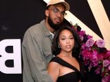 Jordyn Woods and Karl-Anthony Towns Are, Hands Down, One of the Cutest Couples