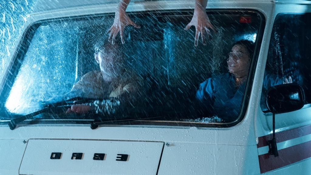 LevelK Boards Sitges-Bound Spanish Horror Film The Passenger (EXCLUSIVE)