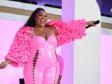 Lizzo's Music-Making Philosophy Comes Down to 'Helping Me Helps Others'