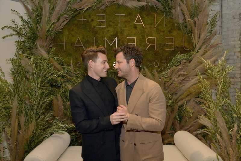Nate & Jeremiah's New Show': Jeremiah Brent Reveals What It's Like to Work With Husband Nate Berkus – 'He's My Favorite Person'