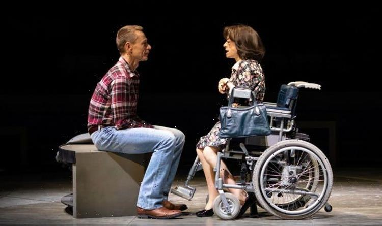 National Theatre: The Normal Hearts culture of denial on HIV is a warning sign