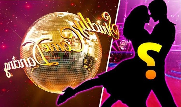 Strictly leaderboard LIVE: Who is at the top of the leaderboard?
