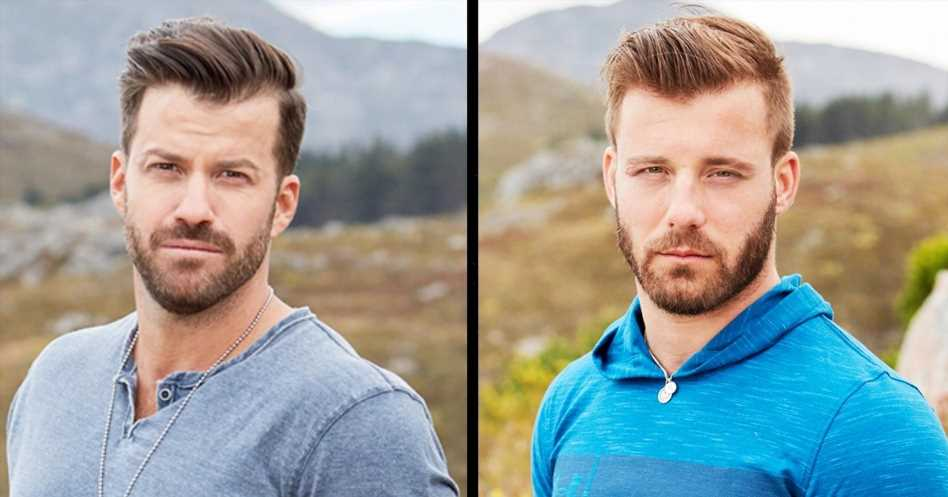 The Challenge's Paulie: Where Johnny Bananas and I Stand After Reunion