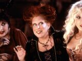 The Hocus Pocus Sequel Already Sounds Wicked — Here's Everything We Know