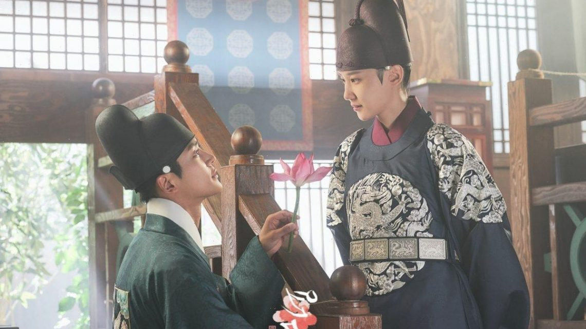 'The King's Affection': 3 Keys Details Learned in the K-Drama's First Episode