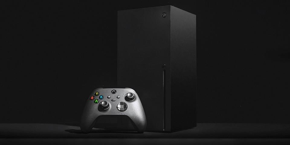 Xbox Series Xs Are Being Sold at Resale Prices on Amazon